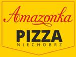 Pizzeria Amazonka